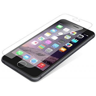 Product image of ZAGG InvisibleSHIELD Screen Protector (Screen) for Apple iPhone 6