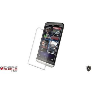Product image of ZAGG InvisibleSHIELD Screen Protector (Screen) for BlackBerry Z30