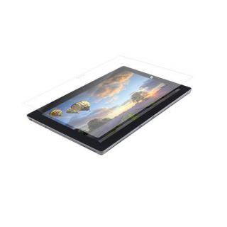 Product image of ZAGG - MOBILE PHONE ACCS ORIGINAL SCREEN PROTECTOR MICROSOFT SURFACE PRO 3