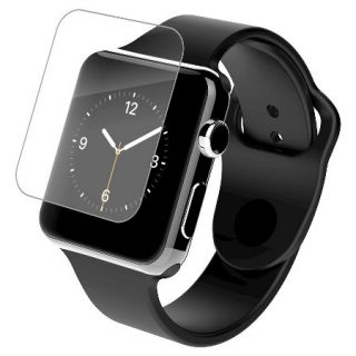 Product image of ZAGG InvisibleSHIELD HD Screen Protector (Clear) for Apple Watch (42mm)
