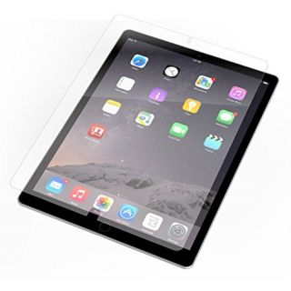 Product image of ZAGG InvisibleSHIELD HDX Screen Protector for Apple iPad Pro