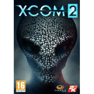 Product image of XCOM 2  for PC