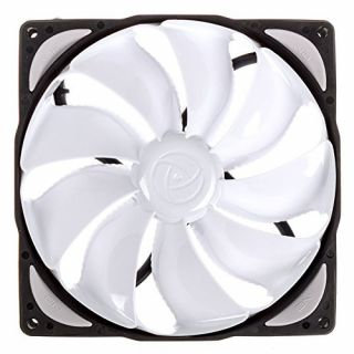 Product image of Noiseblocker ITR-B14-1 Noiseblocker NB-eLoop Fan B14-1 - 140mm