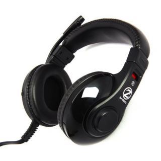 Product image of Zalman ZM-HPS200 Gaming Headset