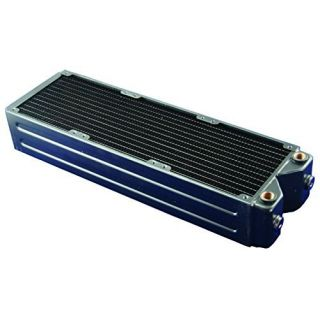 Product image of Coolgate CG360G2 Coolgate G2 Radiator 10 FPI - 360mm