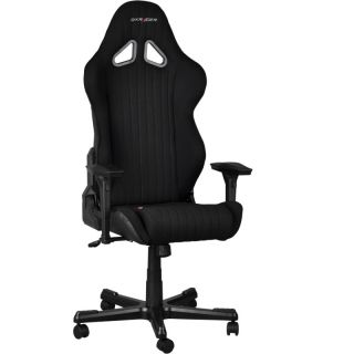 Product image of DXRacer OH/RF05/N Racing Series Gaming Chair - Black