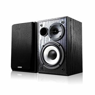 Product image of Edifier 980T Edifier Studio 980T 2.0 Speakers 24W