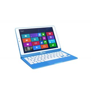 Product image of Kurio Student 8.9in Qc 32GB Win 8.1                     In
