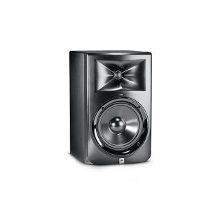 Product image of JBL LSR308 JBL LSR308 8