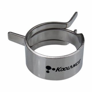 Product image of Koolance CLM-19 Koolance Hose Clamp for OD 19mm (3/4in)