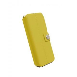 Product image of KRUSELL WOW DROP OFF IPHONE 6 YELLOW