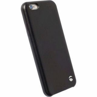 Product image of KRUSELL - CASES & BAGS TIMRA COVER BLACK APPLE IPHONE 6