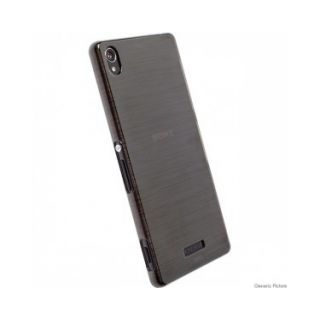 Product image of Krusell Boden Cover for Sony Xperia Z5