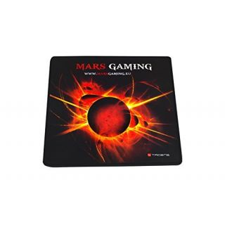 Product image of Mars Gaming MMP0 MARS Gaming MMP0 Gaming Mouse Pad