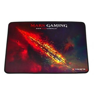 Product image of Mars Gaming MMP1 MARS Gaming MMP1 Gaming Mouse Pad