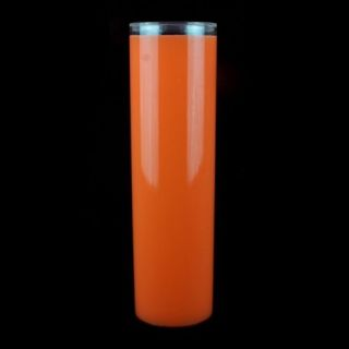 Product image of Mayhems 0609224350887 Mayhems Pastel - Orange Coolant 1L