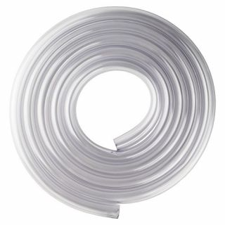 Product image of Mayhems Ultra Clear Watercooling Tubing (12 - 34) 13/19mm (~1M)*