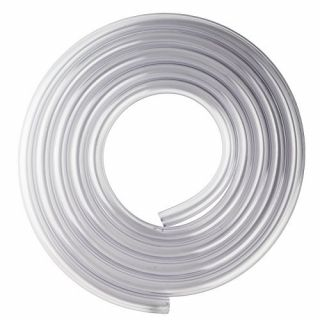 Product image of Mayhems Ultra Clear Watercooling Tubing (38 - 58)  10/16mm