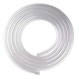 Product image of Mayhems Ultra Clear Watercooling Tubing (38 - 12)  10/13mm 1 metre*