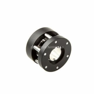Product image of Monsoon CGF-3812-1-CH Monsoon Chain Gun Fitting 3/8