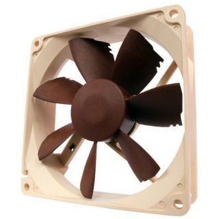 Product image of Noctua NF-B9-PWM Noctua NF-B9-PWM 92mm Quiet Case Fan