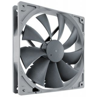 Product image of Noctua NF-P14s redux-900 Noctua NF-P14s REDUX 900RPM 140mm Quiet Case Fan