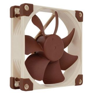 Product image of Noctua NF-A9 PWM Fan - 92mm