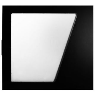 Product image of NZXT AC-P820W-M1 NZXT Phantom 820 Window Side Panel - Matte Black