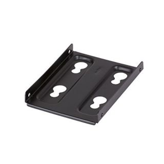 Product image of Phanteks PH-SDBKT_01 Phanteks SSD Mounting Kit 1x 2.5 for Enthoo Series