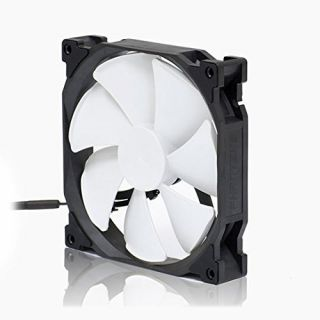 Product image of Phanteks PH-F140MP_BK Phanteks PH-F140MP PWM 140mm Fan