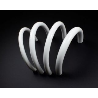 Product image of PrimoChill PFLEXA-34-W Primochill Primoflex Advanced Tubing 19/13 - White