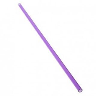Product image of PrimoChill RT12-36-P PrimoChill 13/10mm Acrylic Tube 90cm - Purple