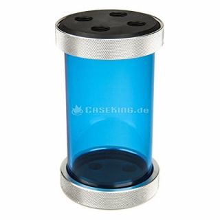 Product image of PrimoChill 120mm AGB CTR System Phase II - Blue