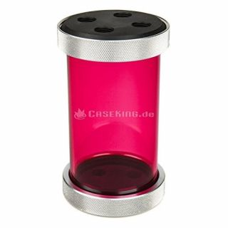 Product image of PrimoChill 120mm AGB CTR System Phase II - UV Pink