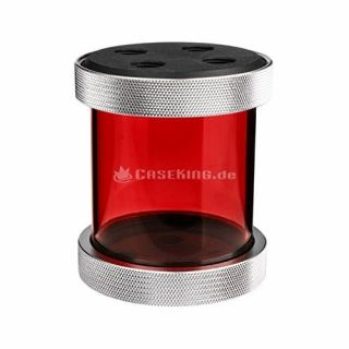 Product image of PrimoChill 80mm AGB CTR System Phase II - Red