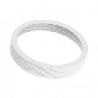 Product image of Primochill CTR Phase II Compression Ring Grooves - White