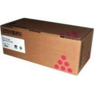 Product image of Ricoh Infoprint 407644 Ricoh SPC22x Magenta AIO Toner