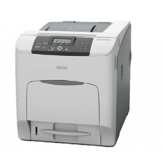 Product image of Ricoh SP C440DN (A4) Colour Laser Printer (Network Ready + Duplex)