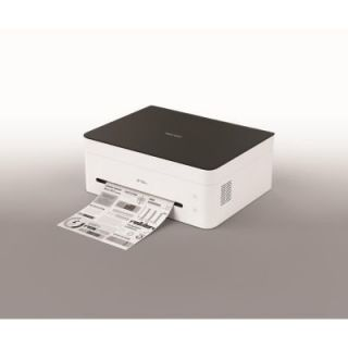 Product image of RICOH 408004 Ricoh SP150W- A4 B&W Desktop Printer.22ppm/128MB/600x600 dpi/WI-fi & USB 2.0/50 Sheets paper cap via extendable tray/2 year pan-European Warranty