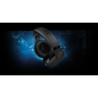 Product image of ROCCAT Kave XTD 5.1 Analogue Premium Surround Sound Gaming Headset