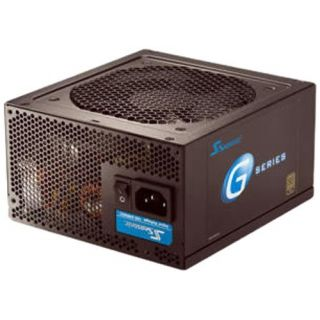 Product image of Seasonic SSR-750RM F3 Seasonic G series 750w '80 Plus Gold' Modular Power Supply