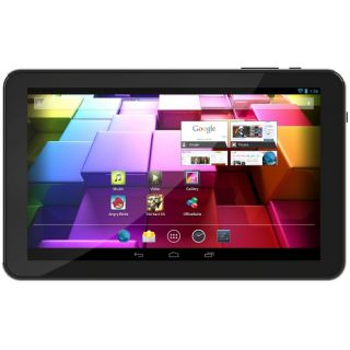 Product image of Arnova 90 G4 9-inch Tablet (ARM Cortex A9 1.2 GHz Processor, 1GB RAM, 4GB Memory, WiFi, Camera, Android 4.2 Jelly Bean)