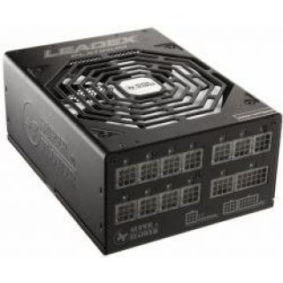 Product image of Super Flower Leadex Platinum 1000W Fully Modular