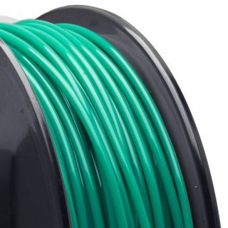 Product image of Voltivo EF-PLA-300-LGREE Voltivo ExcelFil - High grade 3D Printing Filament - PLA -3mm - Green