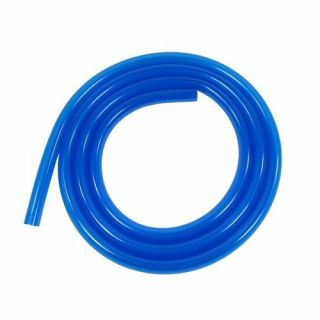 Product image of XSPC HighFlex Hose 7/16