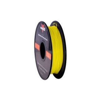 Product image of Inno3D 3DP-FA175-YE05 Inno3d Printer Filament ABS 1.75mm 200mm Length - Yellow
