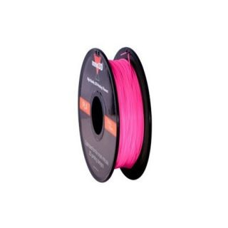 Product image of Inno3D 3DP-FA175-PK05 Inno3d Printer Filament ABS 1.75mm 200mm Length - Pink