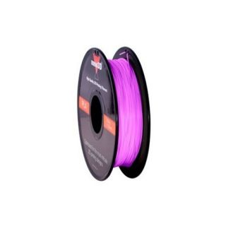 Product image of Inno3D 3DP-FP175-PU05 Inno3d Printer Filament PLA 1.75mm 200mm Length - Purple