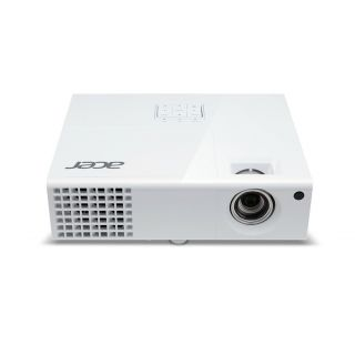 Product image of Acer H6510BD DLP 1080p Projector 10000:1 3000 Lumens 1920x1080 2.2kg*