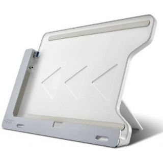 Product image of Acer Cradle/Docking Station (Retail Pack) for Iconia W700 Tablets